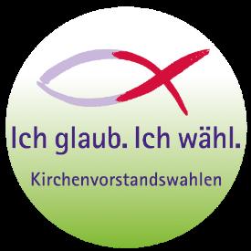 Logo 2018 button klein